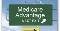 Seniors Facing Some Sharp Medicare Advantage Premium Increases And Many Plans are Being Dropped ...