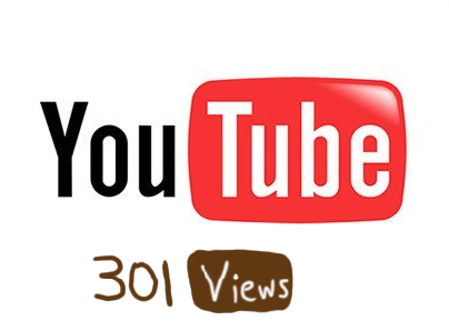 YouTube-301-mystrey