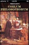 O Philosophorum Coelum ou Livro das Vexations