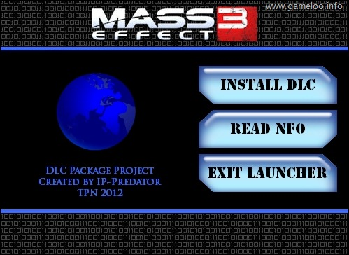 Free effect digital deluxe n7 edition download mass 3