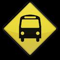 enBus logo