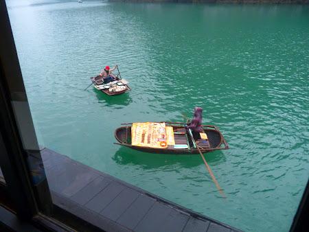 61. piata plutitoare.JPG