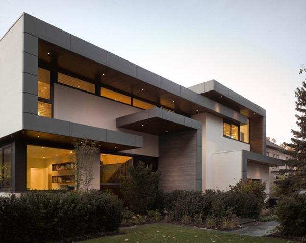 toronto-residence-de-belzberg-architects