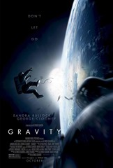 Gravity_TeaserPoster