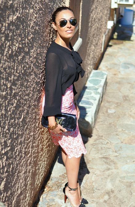 outfit, corsica, blog italiano, shooting, valentina coco, STYLE,  fashion blogger, street style, zagufashion