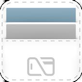 현대카드 앱카드(간편결제)