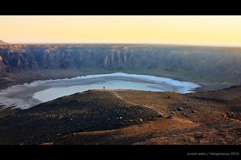 wahba-crater-6