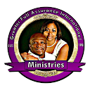 Photo of GFA Ministries