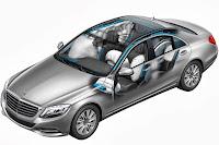 2014-Mercedes-S-Class-46.jpg