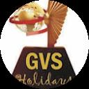 GVS HOLIDAYS DMC GANESH SINGAPORE