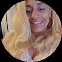 Sandra Cancel reviewed Dell Motors