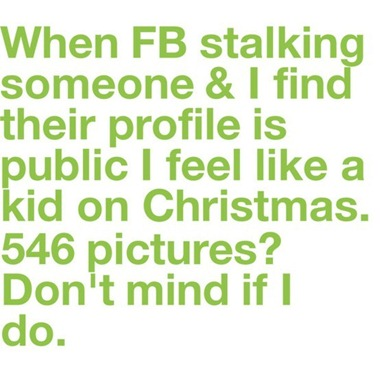 facebook-stalking-funny-quote-saying