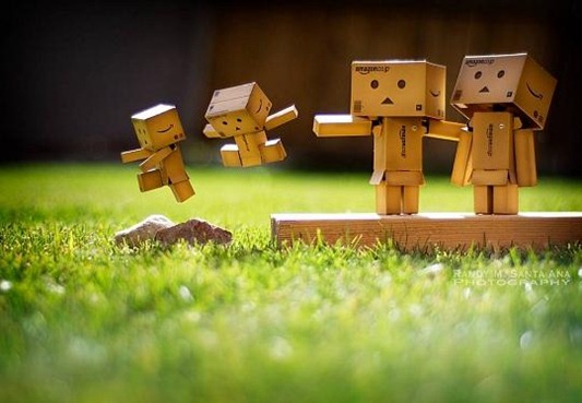 Bup-be-Danbo-1-63