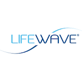 LifeWave Wallet