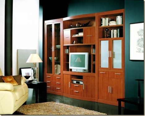 tiendas de muebles para el hogar decoraci n de