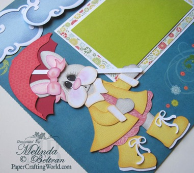 bunny svg easter rain closeup-500