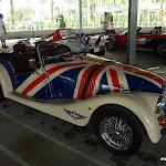 Тайланд 21.05.2012 9-19-03.JPG
