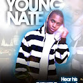 Young Nate