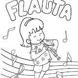 flauta%25252520dulce.jpg