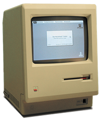 511px-Macintosh_128k_transparency