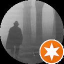Immagine del profilo di Perso nella nebbia