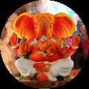 narendra parmar