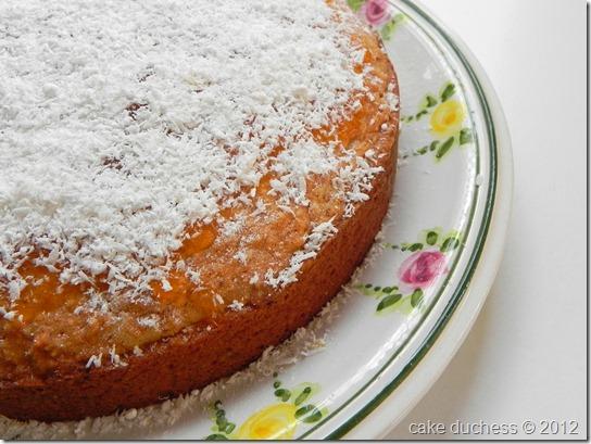 coconut-and-almond-cake-torta-di-coco-e-mandorle-1