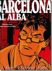 P00001 - Alfonso Font  - Barcelona al Alba.howtoarsenio.blogspot.com #1