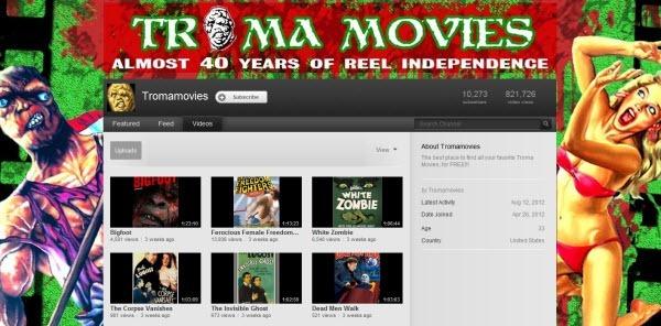 troma-movies