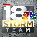 WETM 18 Storm Team