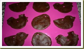 Biscotti pasquali di frolla e cacao (5)