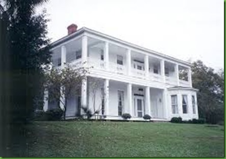 Ormon House
