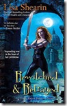 Bewitched & Betrayed-PBS