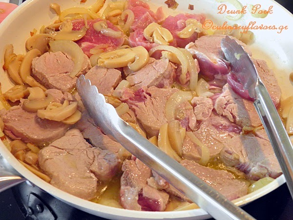 Pork Tenderloin.JPG