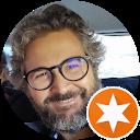 Immagine del profilo di Carlo Baffa