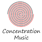 Concentration and Focus Music