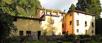 Valfreddana Barbagianni_Pescaglia_2