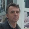 Alexandr Yevlash Avatar