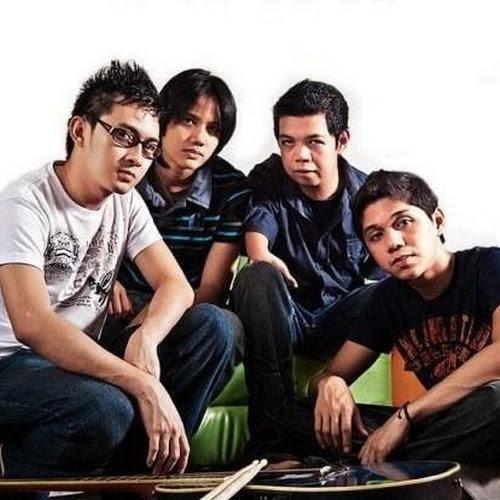 EZRA Band