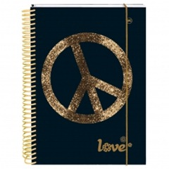 gde_2073do__caderno__dourado__love