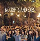 noughts+exesCD.jpg