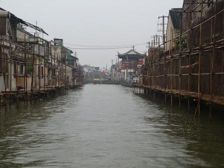 12. Canalele din Suzhou.JPG
