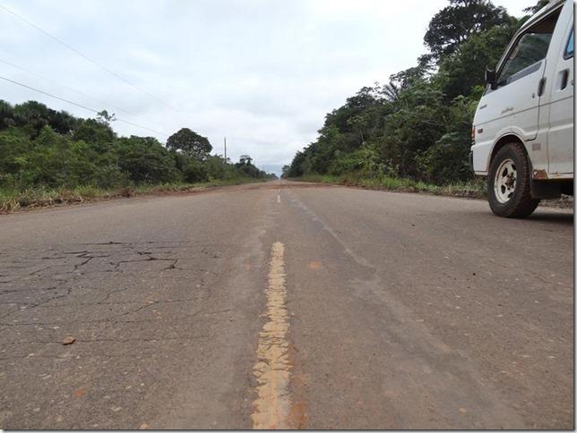 BR-319_Humaita_Manaus_Day_1_DSC05143