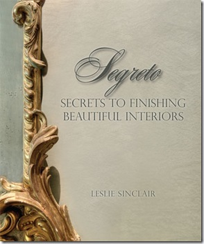 Front_Cover_Segreto_Secrets