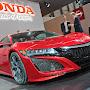 2016-Honda-NSX-01.jpg