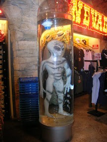 069 - Alien en una tienda.JPG