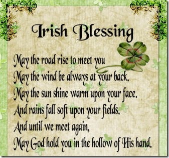 Irish-wishing-prayer-bless-you