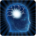 App Brainwave Tuner (Full Version) APK for Windows Phone