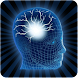 Brainwave Tuner (Full Version) image