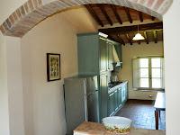 Beringhe Casa Varno_Colle di Val d'Elsa_18